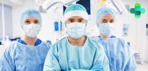 epis para profissionais de saúde